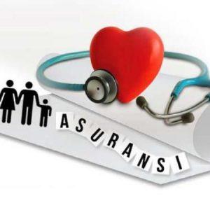 Inilah Alasan Kenapa Asuransi Jiwa Sangat Penting Bagi Anda
