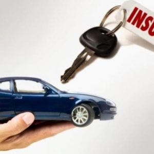 Berapa Biaya Untuk Mengasuransikan Mobil?