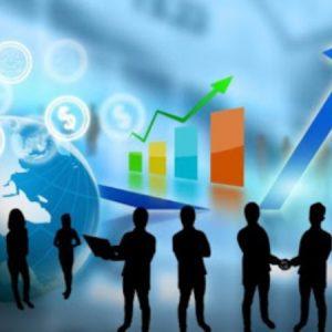 Dunia Bisnis: Perubahan dan Kebutuhan Kemampuan Beradaptasi