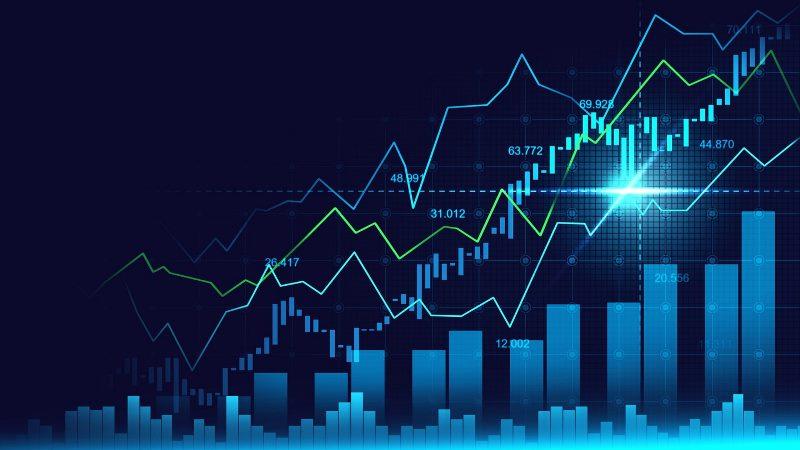 Yang Dibutuhkan Untuk Membuat Sistem Trading Forex yang Ideal