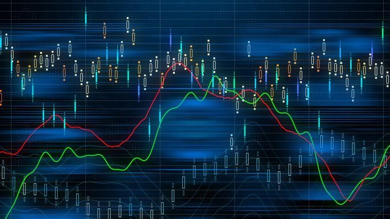 Trading Forex Otomatis – Rekomendasi Tidak Terbatas