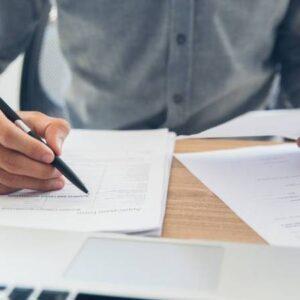 Cara Mencegah Bisnis Anda Agar Tidak Rugi