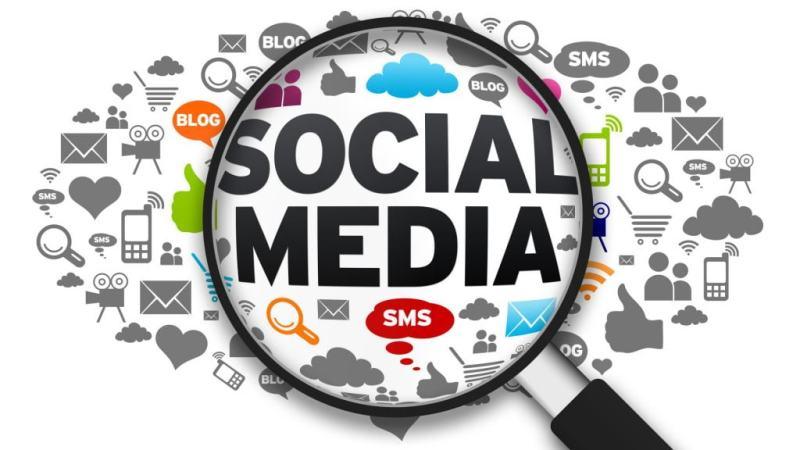 Tips Membuat Desain media sosial Kreatif untuk Bisnis Anda