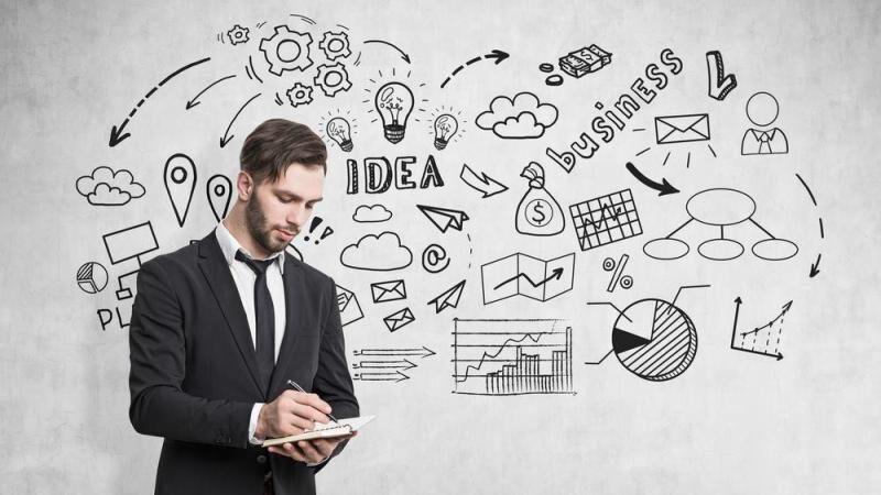 Tips untuk Memulai Bisnis yang Sukses