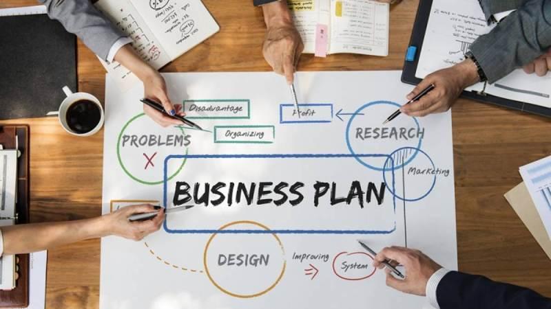 Cara Memprediksi Tren Masa Depan Sebuah Bisnis